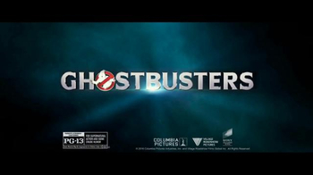 Time Warner Cable On Demand TV Spot, 'Ghostbusters' - Thumbnail 8