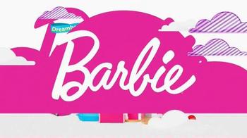 Barbie Dreamhouse TV Spot, 'Explore It All' - Thumbnail 5