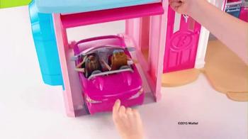 Barbie Dreamhouse TV Spot, 'Explore It All' - Thumbnail 1