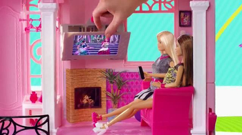 Barbie Dreamhouse: Explore It All thumbnail