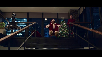 Office Christmas Party - Thumbnail 4