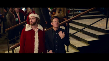 Office Christmas Party - Thumbnail 5