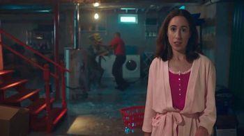 HomeServe USA TV Spot, 'Strange Sound'