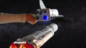 Playmobil City Action TV Spot, 'Galactic Adventures'