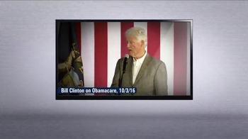 45Committee TV Spot, 'Crazy Year' - Thumbnail 2