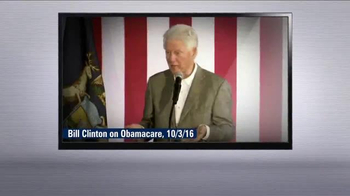 45Committee TV Spot, 'Crazy Year' - Thumbnail 4