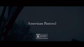 American Pastoral - Thumbnail 8
