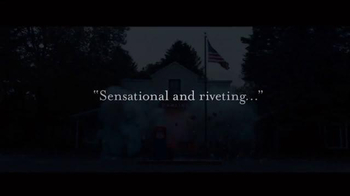 American Pastoral - Thumbnail 3
