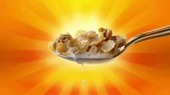 Honey Bunches of Oats TV Spot, 'Everything' - Thumbnail 6