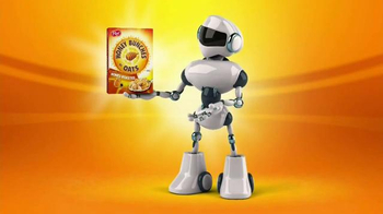 Honey Bunches of Oats TV Spot, 'Everything' - Thumbnail 7