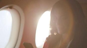 Avis Car Rentals TV Spot, 'Jet Setter' - Thumbnail 2