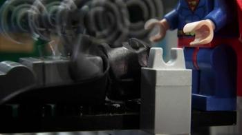 LEGO Dimensions Battle Arenas TV Spot, 'Prep for Battle' - Thumbnail 3