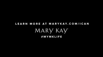 Mary Kay TV Spot, 'With Mary Kay, I Can' - Thumbnail 10