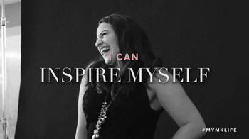 Mary Kay TV Spot, 'With Mary Kay, I Can' - Thumbnail 8