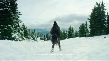Travel Oregon TV Spot, 'Mt. Hood'