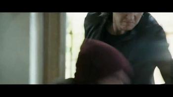 Jack Reacher: Never Go Back - Alternate Trailer 25