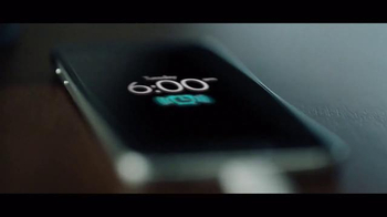 2016 Lexus ES 350 TV Spot, 'You-Time' - Thumbnail 1