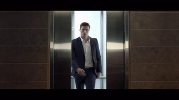 2016 Lexus ES 350 TV Spot, 'You-Time' - Thumbnail 4