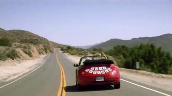 Walgreens TV Spot, 'Just Retired' - Thumbnail 7