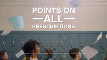 Walgreens TV Spot, 'Just Retired' - Thumbnail 4