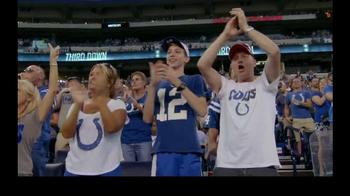 Verizon NFL Mobile TV Spot, 'Thursday Night Football & NFL Network' - Thumbnail 1