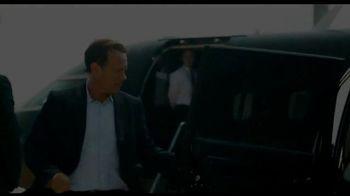 Inferno - Alternate Trailer 8