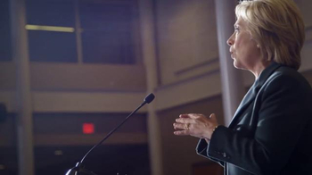 Hillary for America TV Spot, 'Doug' - Thumbnail 9
