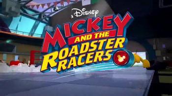 Fathom Events TV Spot, 'Disney Junior: Mickey's BIG Celebration' - Thumbnail 10