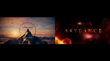 Jack Reacher: Never Go Back - Alternate Trailer 31