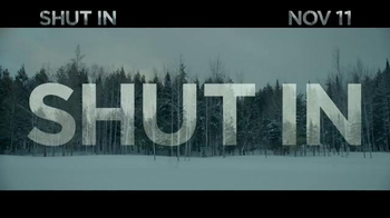 Shut In - Alternate Trailer 1