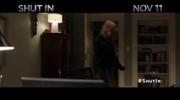 Shut In - Alternate Trailer 1