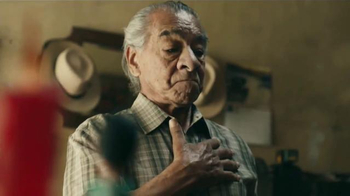 Bud Light TV Spot, 'The Mexican National Team Can: Nuestra Lata' [Spanish] - Thumbnail 5
