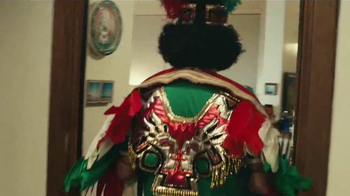 Bud Light TV Spot, 'The Mexican National Team Can: Nuestra Lata' [Spanish] - Thumbnail 7