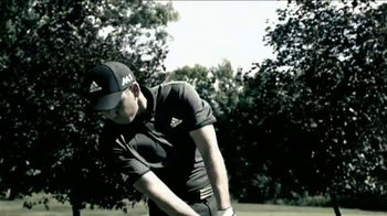 TaylorMade M1/M2 TV Spot, 'The Year of M' Feat. Jason Day, Sergio Garcia - Thumbnail 2