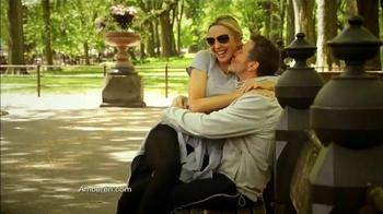 Amberen TV Spot, 'Embrace the Change' - Thumbnail 6