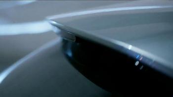 2017 Infiniti QX30 TV Spot, 'Bold Drive' - Thumbnail 2