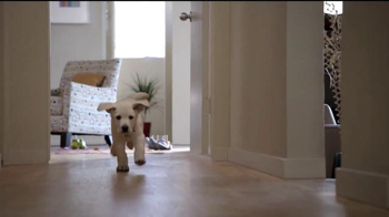 Coldwell Banker TV Spot, 'Home's Best Friend' - Thumbnail 5