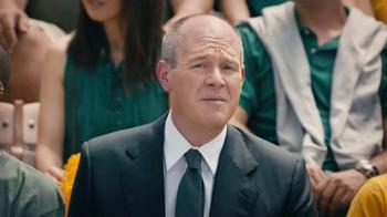 Courtyard TV Spot, 'Backseat QB' Featuring Rich Eisen - Thumbnail 4