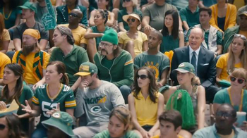 Courtyard TV Spot, 'Backseat QB' Featuring Rich Eisen - Thumbnail 5