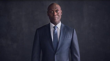Cree LED Bulbs TV Spot, 'What Caboodle Actually Means' Feat. Lance Reddick - 121 commercial airings