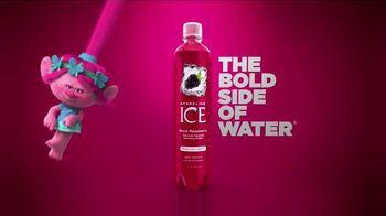 Sparkling Ice TV Spot, 'UnconTROLLable Flavor'