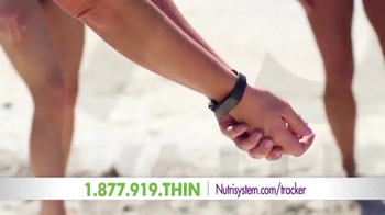Nutrisystem Turbo10 TV Spot, 'Fast!' Featuring Marie Osmond - Thumbnail 5