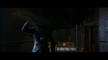 Doctor Strange - Alternate Trailer 20
