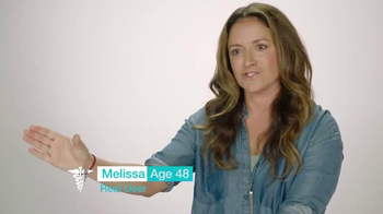 MD Complete Skincare Anti-Aging TV Spot, 'Results'