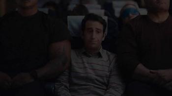 McDonald's McPick 2 TV Spot, 'Airplane Seat' - Thumbnail 1