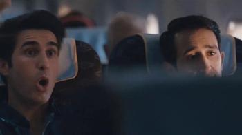 McDonald's McPick 2 TV Spot, 'Airplane Seat' - Thumbnail 2