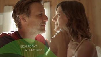Taltz TV Spot, 'Completely Clear Skin' - Thumbnail 5
