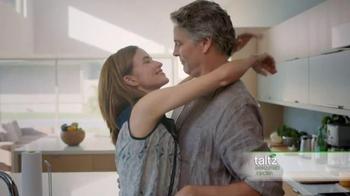 Taltz TV Spot, 'Completely Clear Skin' - Thumbnail 7