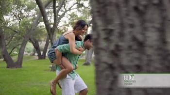 Taltz TV Spot, 'Completely Clear Skin' - Thumbnail 9