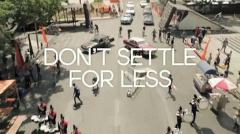 Boost Mobile TV Spot, 'Unlimited World' - Thumbnail 3